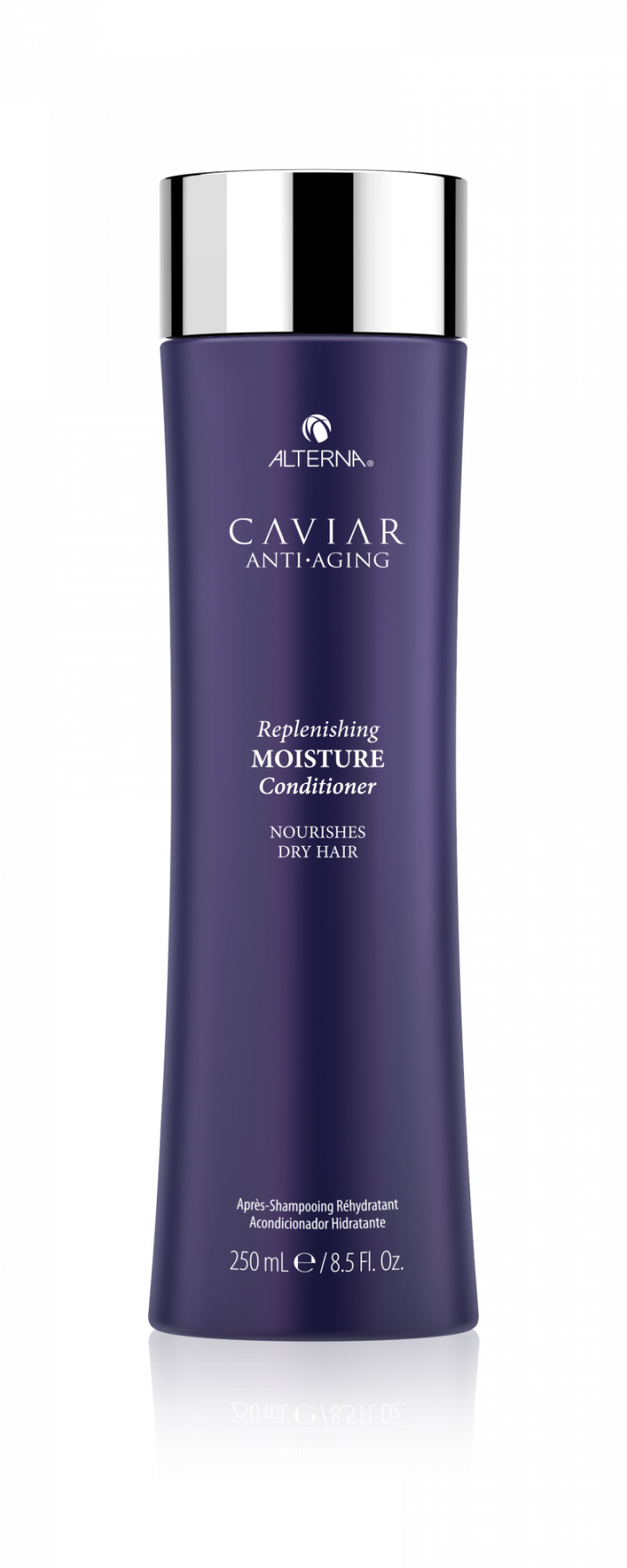 Caviar Anti-Aging REPLENISHING MOISTURE Conditioner