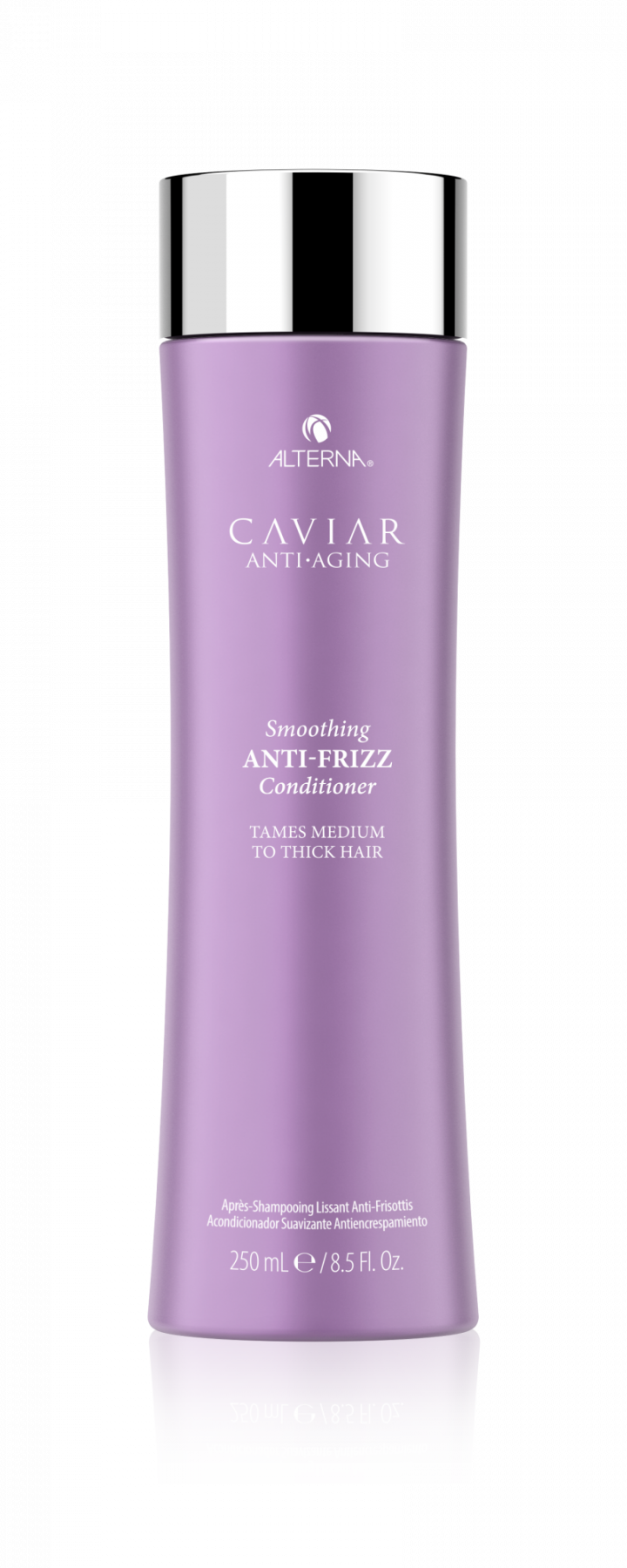 Caviar Anti-Aging SMOOTHING ANTI-FRIZZ Conditioner