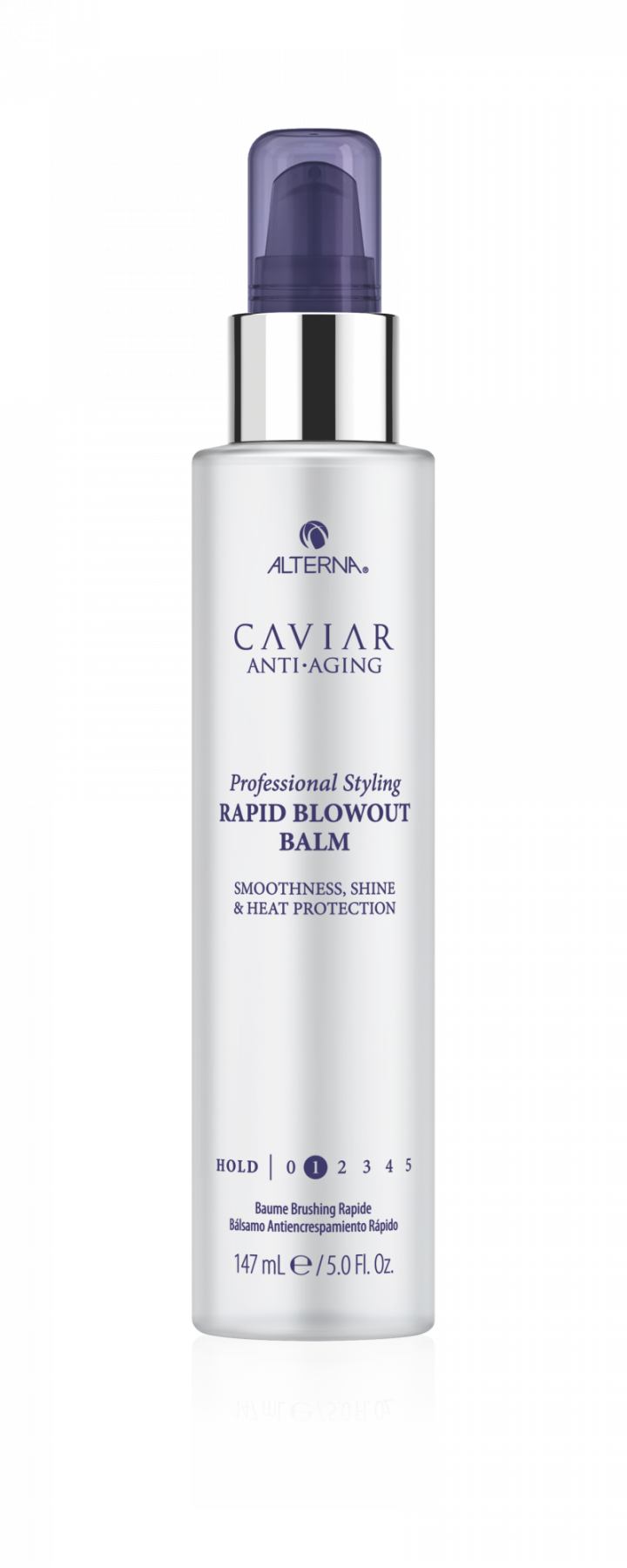 Caviar Anti-Aging PROFESSIONAL STYLING Rapid Blowout Balm