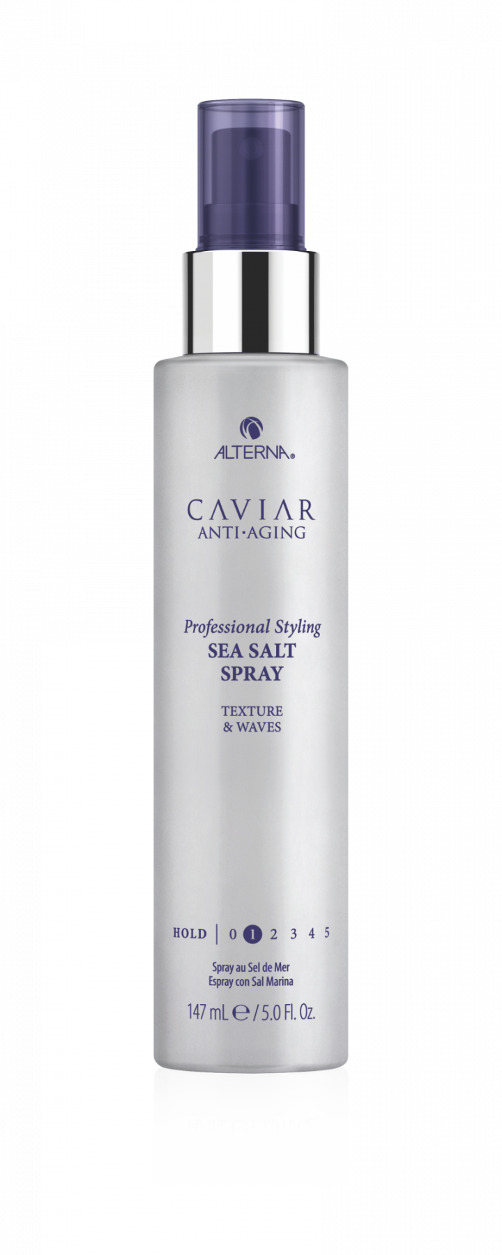 Caviar Anti-Aging PROFESSIONAL STYLING Sea Salt Spray
