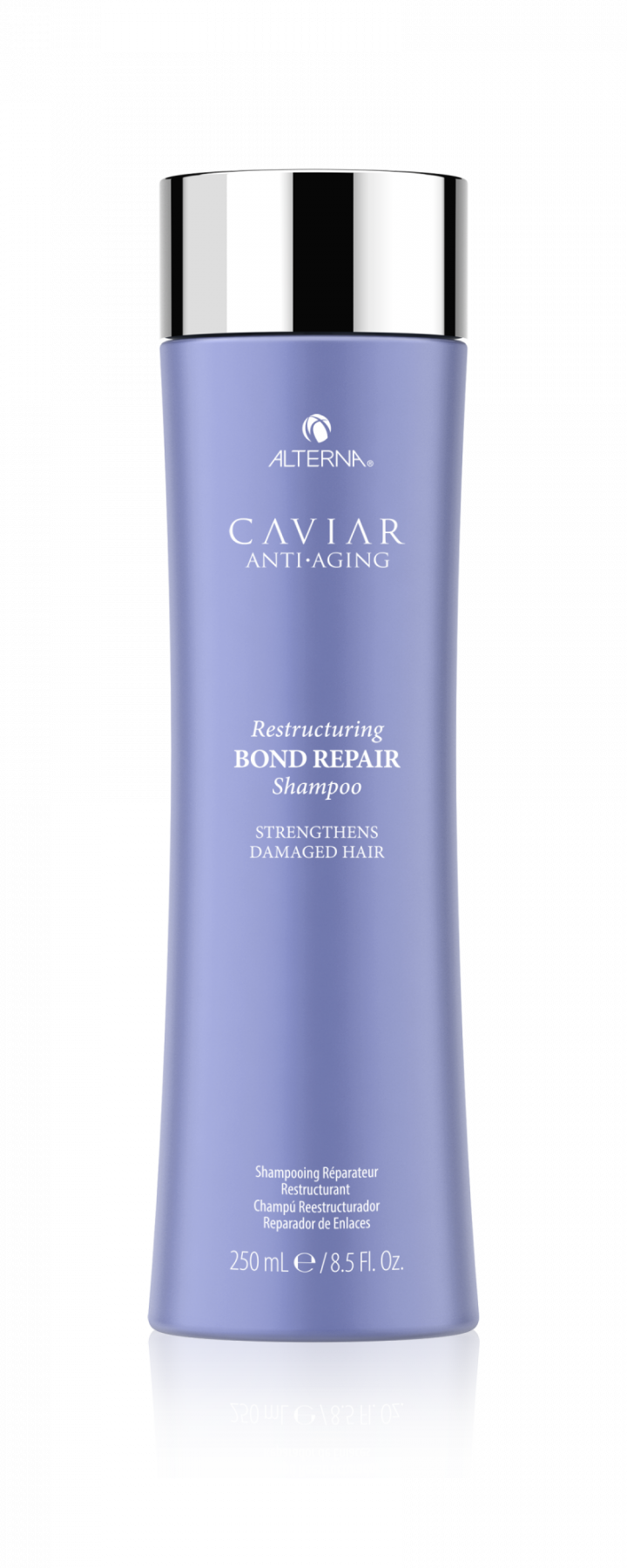 Caviar Anti-Aging RESTRUCTURING BOND REPAIR Shampoo